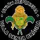 Villa de Santa Brigida logo