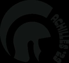 Achilles 29 W logo