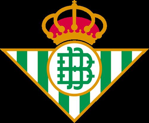 Betis W logo
