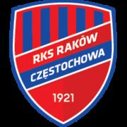 Rakow logo