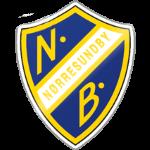 Norresundby logo