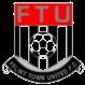 Flint Town logo