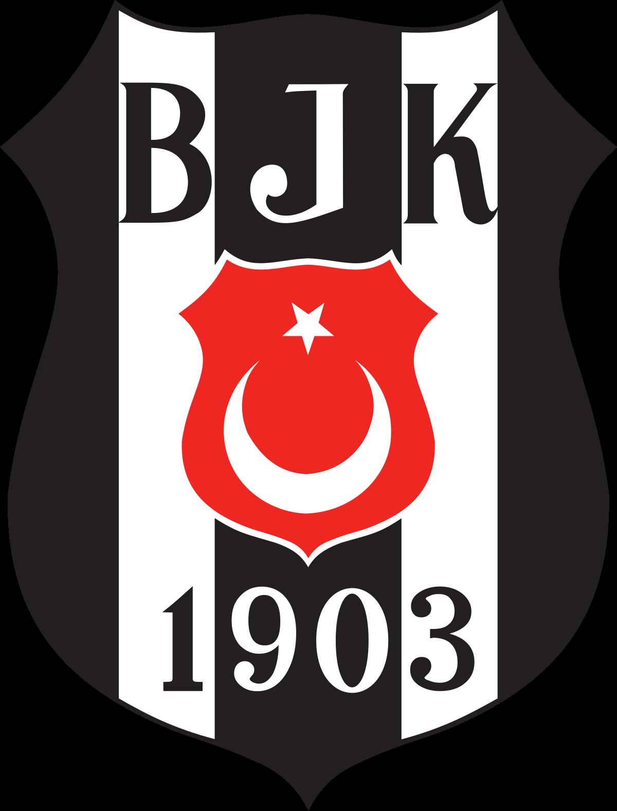 Besiktas U-19 logo
