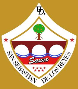 SS Reyes logo