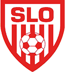 Stade Lausanne Ouchy logo