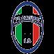 Azzurri 90 Lausanne logo
