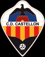 Castellon logo