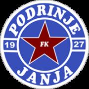 Podrinje Janja logo