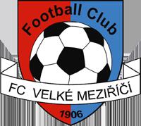 Velke Mezirici logo