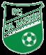 Zarkovo logo