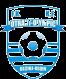 Otrant logo