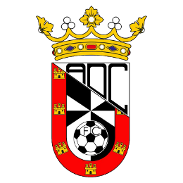 Ceuta logo