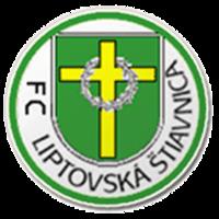Druzstevnik Lipt. Stiavnica logo