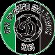Malzenice logo