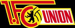 Union Berlin U-19 logo
