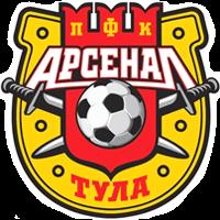 Arsenal T logo