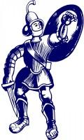 Matlock Town logo