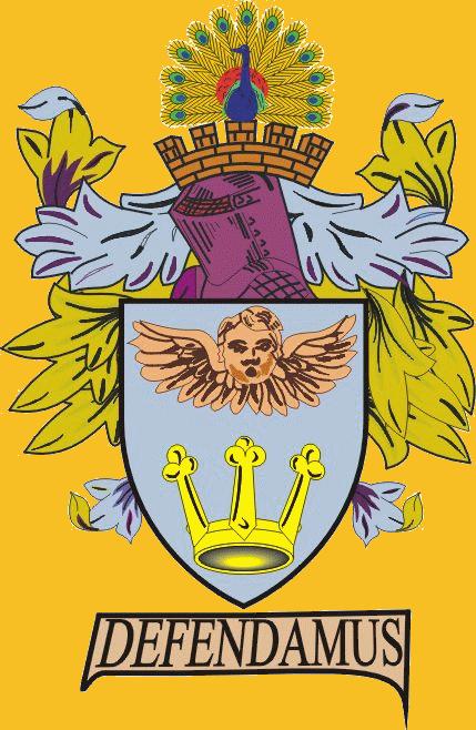 Taunton Town logo