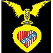 Vitoria Sernache logo