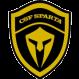 Sparta SC logo