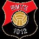 Budafoki logo