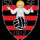 Szentlorinc logo
