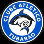 Atletico Tubarao logo
