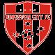 Kingston City logo
