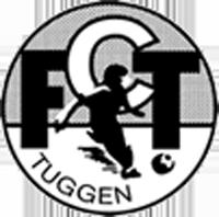 Tuggen logo