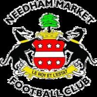 Needham Market logo