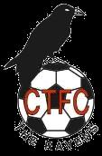 Coalville Town logo