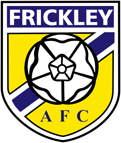 Frickley Athletic Live Stream & Live Score, Roster ...