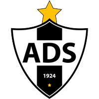 Sanjoanense logo