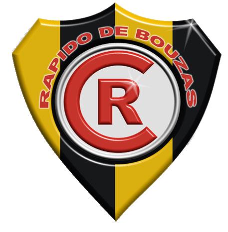 Bouzas logo