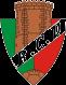 Villalbes RC logo
