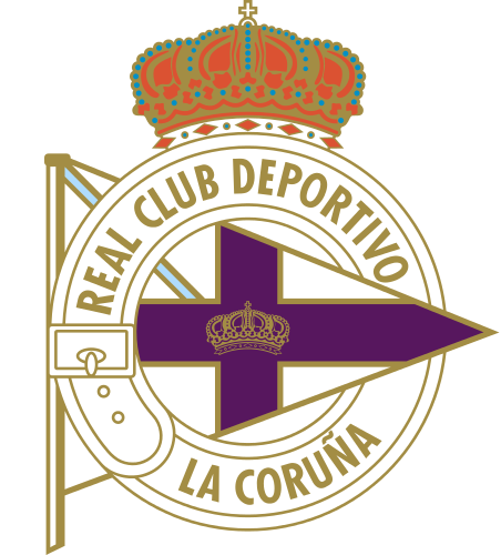 Deportivo-2 logo