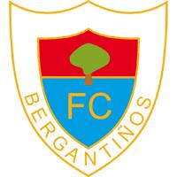 Bergantinos logo