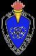 Covadonga logo