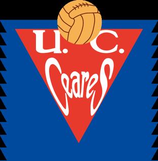 Ceares logo