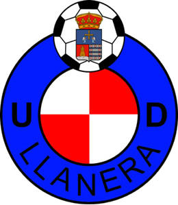 Llanera logo