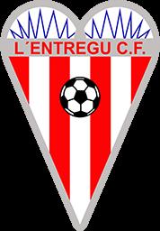 LEntregu logo