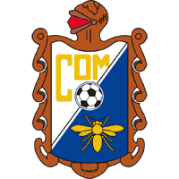 Mosconia logo