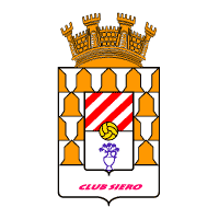 Siero logo