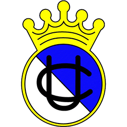 Urraca logo