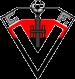 Velarde logo