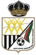 Textil Escudo logo