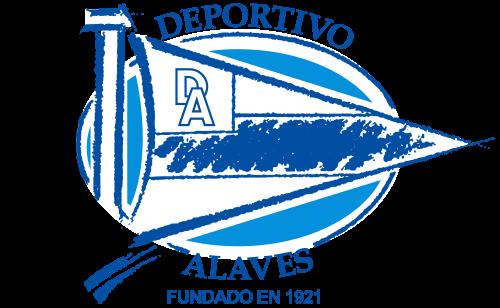 Alaves-2 logo