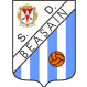 Beasain logo