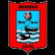 Club Bermeo logo