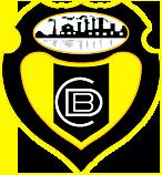 Basconia logo
